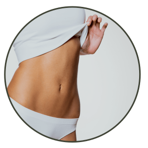 palms acupuncture treatment weight loss